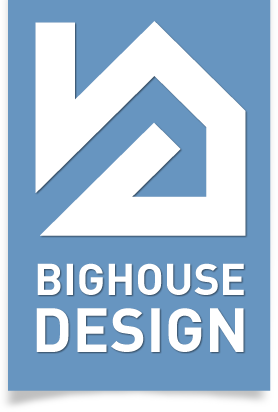 Bighouse Design