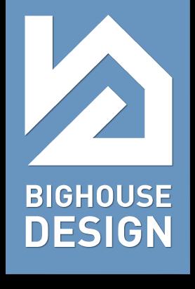 Bighouse Design